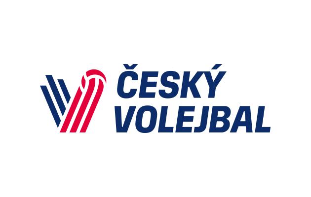 Výsledek obrázku pro český volejbal