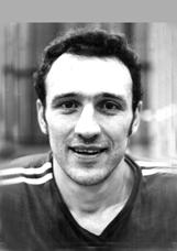 Vladimír Petlák